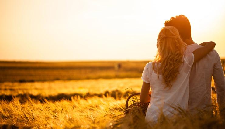 5 તમારા આંતરવું જીવન ઉપર સ્પાઈસ માટે વાસ્તુ ટિપ્સ
