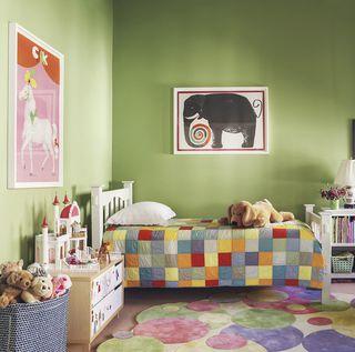 vastu tips,kids room vastu,vastu for kids bedroom,astrology tips