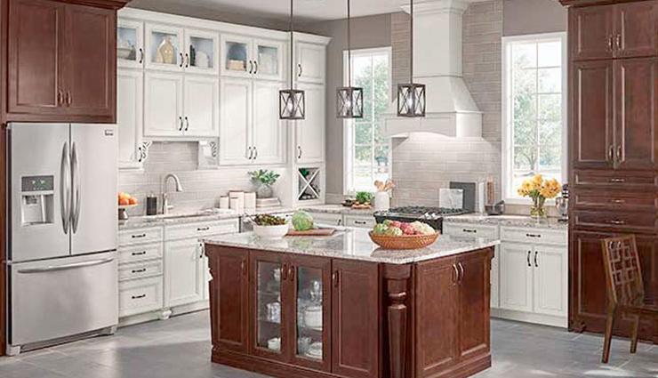 vastu tips,vastu tips for kitchen,kitchen vastu,astrology tips