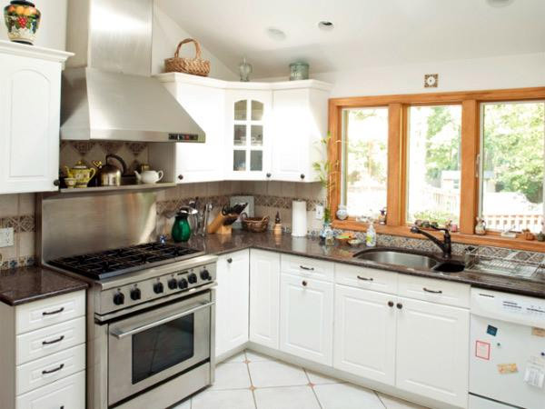 vastu tips,vastu tips for kitchen,kitchen vastu,astrology tips