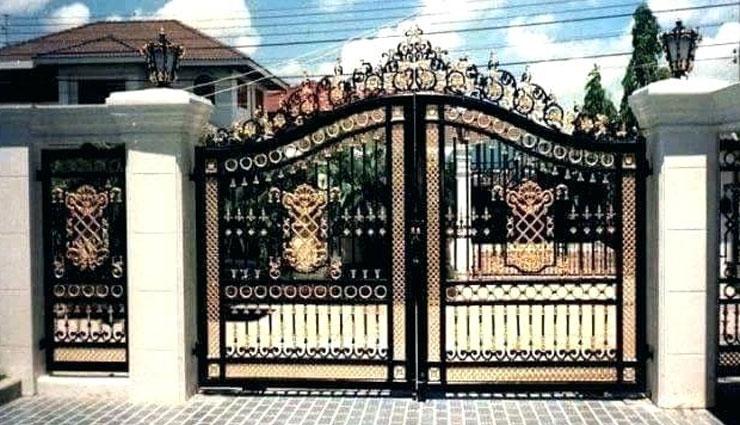 vastu tips for main gate,house vastu,astrology tips