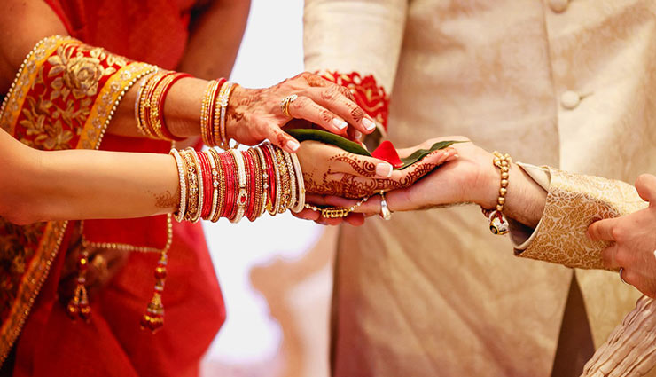 vastu tips for happy married life,married life vastu,astrology tips