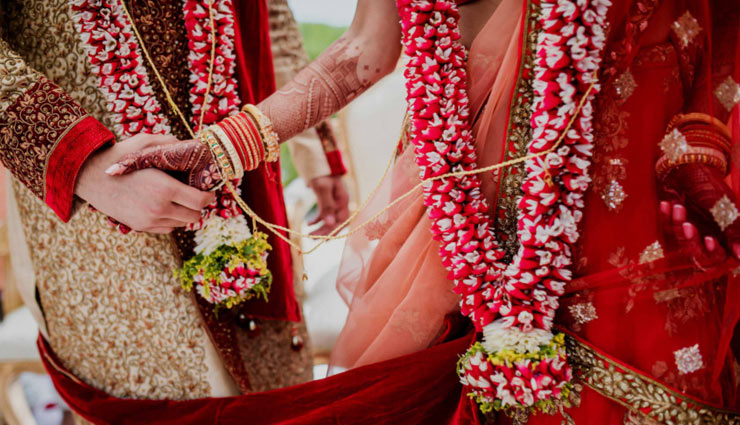 10 Vastu Tips For Happy Married Life