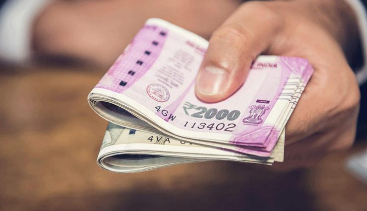 vastu tips,vastu tips for money,money vastu,astrology tips