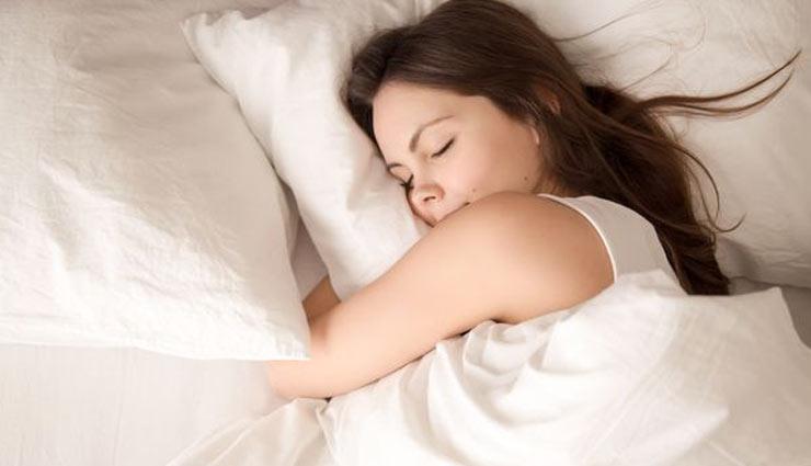 6 Vastu Tips To Note While Sleeping