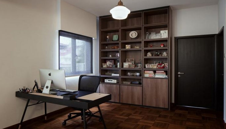 5 Vastu Tips To Follow For Study Room