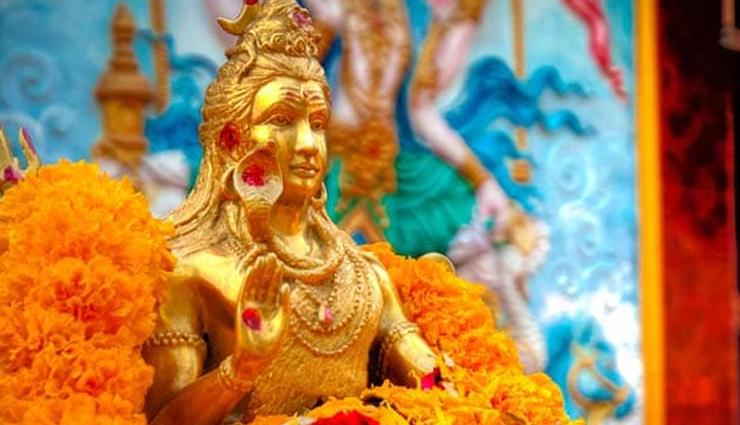 Shravan 2019- 5 Vastu Tips For Good Luck