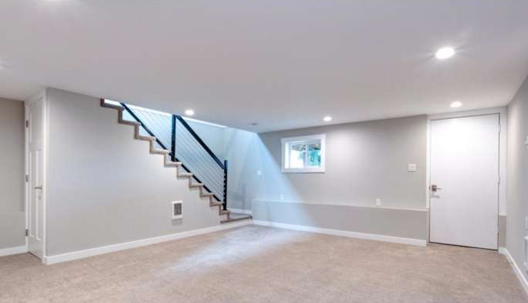 Vastu Tips For Basement To Ward off Negative Enegry From House