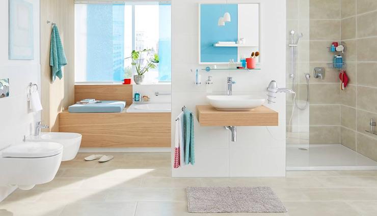 bathroom cleaning tips,bathroom hygiene,cleaning bathroom,household tips,home decor tips ,हाउसहोल्ड टिप्स, होम डेकोर टिप्स, बाथरूम की सफाई के टिप्स