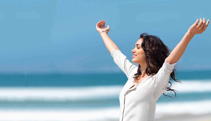 vastu tips,vastu tips for good health,health vastu