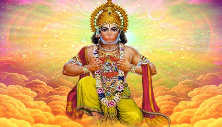 astrology tips,astrology tips in hindi,lord hanuman,eleven mukhi hanuman ji ,ज्योतिष टिप्स, ज्योतिष टिप्स हिंदी में, हनुमान जी, 11 मुखी हनुमान जी, हनुमान जी के रूप