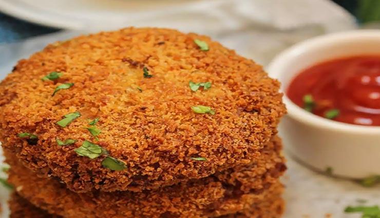 veg potato cutlet recipe,recipe,recipe in hindi,special recipe ,वेज पोटैटो कटलेट रेसिपी, रेसिपी, रेसिपी हिंदी में, स्पेशल रेसिपी
