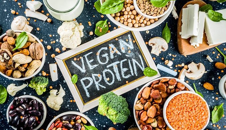 क्या आप भी बर्ड फ्लू के डर से नहीं खा रहे चिकन और अंडे, इन आहार से करें प्रोटीन की भरपाई