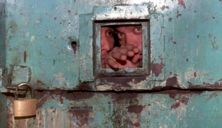 वेनेजुएला : जेल में पुलिस के साथ भिड़ंत में 29 कैदियों की मौत, 19 पुलिसकर्मी जख्मी, मानवाधिकार संगठनों ने कहा- यह नरसंहार है
