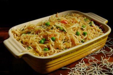 vermicelli masala noodles,noodles recipe,recipe,snacks recipe