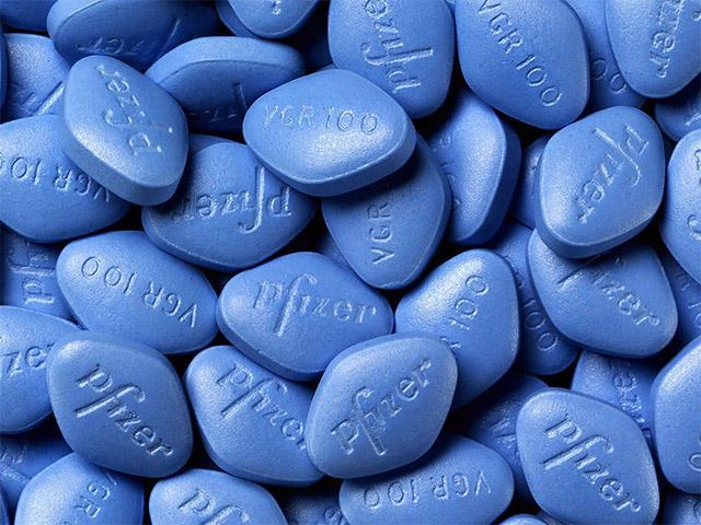 benefits of eating viagra,viagra ,वियाग्रा,वियाग्रा के फायदे