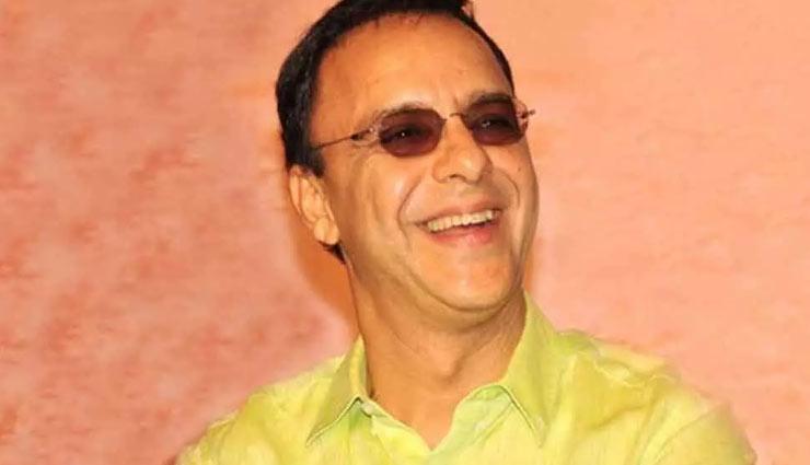 Those criticising 'Shikara' are donkeys says Vidhu Vinod Chopra