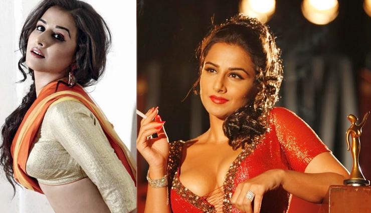 deepika padukone,alia bhatt,sonam kapoor,vidya balan,ileana dcruz,bollywood stars plastic surgery
