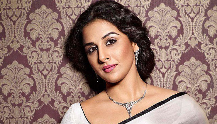 Boney Kapoor Confirms Vidya Balan and Ajith in Tamil Remake of Pink