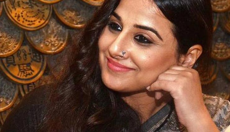 vidya balan,vidya balan new movie,shakuntala devi life,entertainment,bollywood
