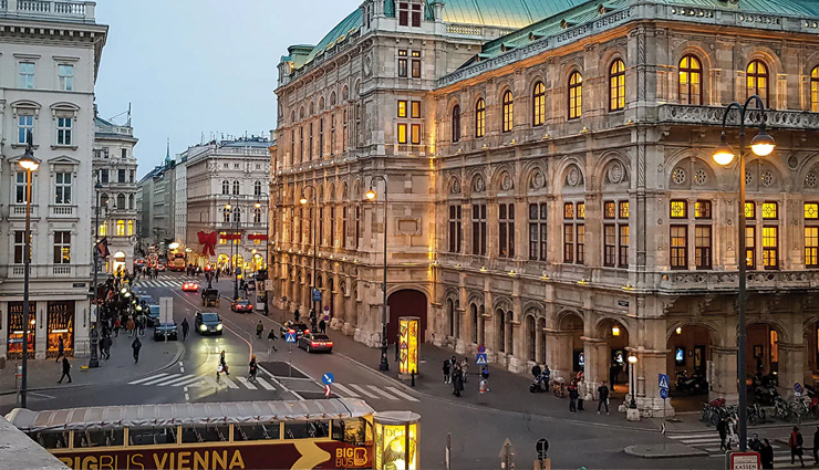 europe,destinations in europe,places to visit in europe,vienna,myplace premium apartments,london,the rosebery apart hotel,copenhagen,danhostel amager,dubrovnik,valamar club dubrovnik,travel,holidays