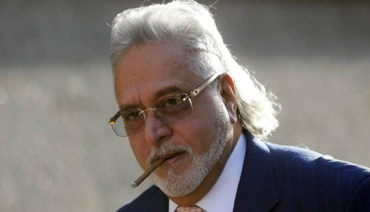 Delhi court orders attachment of Vijay Mallya's properties in FERA violations case
