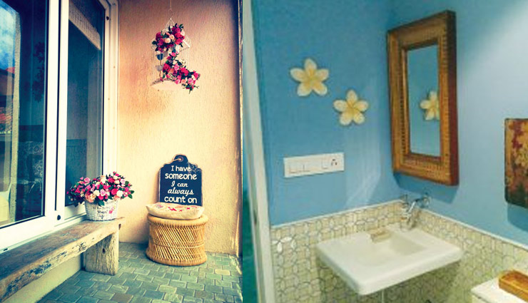 house decoration tips,vintage look in house,renovation tips
