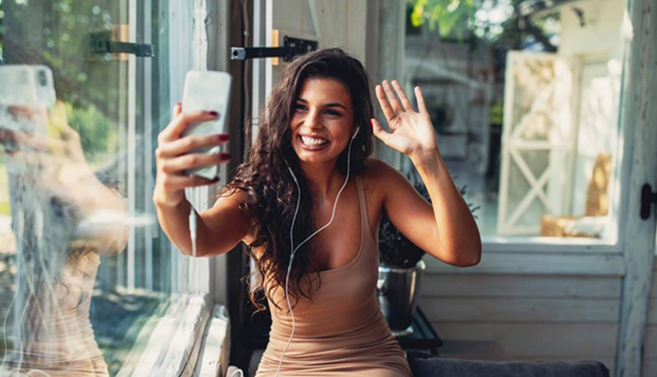 Tips To Date Keeping Social Distancing in Mind