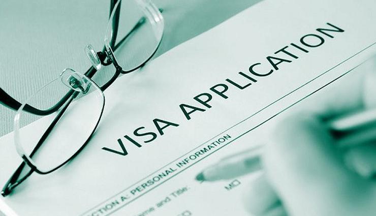 types of visa,visa,business visa,entry visa,tourist visa,transit visa,conference visa,medical visa