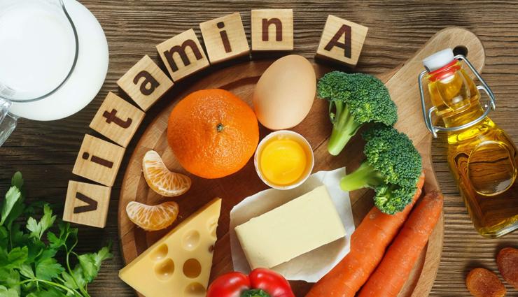 dementia,prevent dementia at home,dementia treatment,Health,Health tips