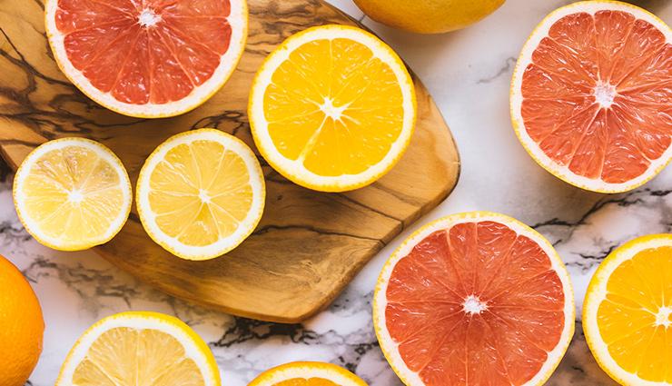 vitamin c,health benefits,Health tips