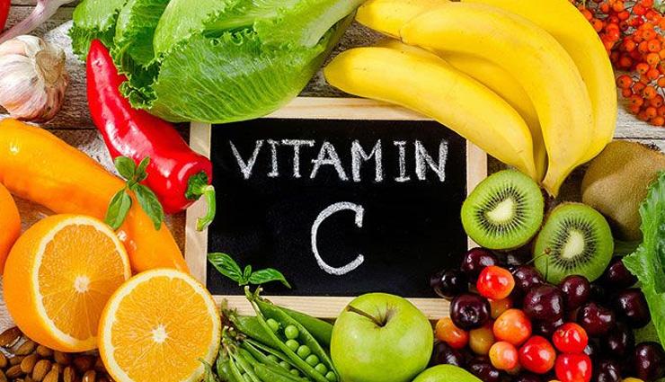 vitamin c,beauty benefits of vitamin c,skin care tips,beauty tips,vitamin c benefits
