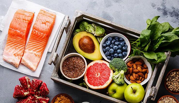 healthy food,food increasing oxygen level,food increasing immunity,coronavirus,food to eat during corona pandemic,health news,healthy diet ,हेल्थ