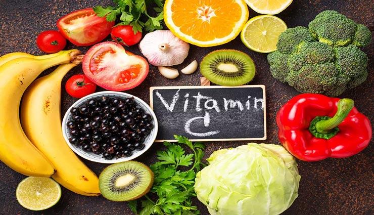 Health tips,health tips in hindi,healthy eye,food foe eye,nutrients for eye health ,हेल्थ टिप्स, हेल्थ टिप्स हिंदी में, आंखों की सेहत, आंखों के लिए आहार, आंखों को पोषण