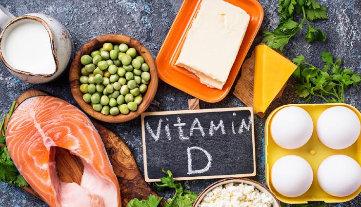 height vitamins to get taller,vitamin diet,vitamins for body,height,how to get good height,Health,Health tips