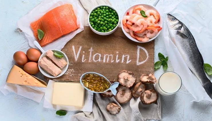 Health tips,health tips in hindi,vitamins,healthy digestive system,healthy food ,हेल्थ टिप्स, हेल्थ टिप्स हिंदी में, विटामिन, स्वस्थ आहार, मजबूत पाचन तंत्र