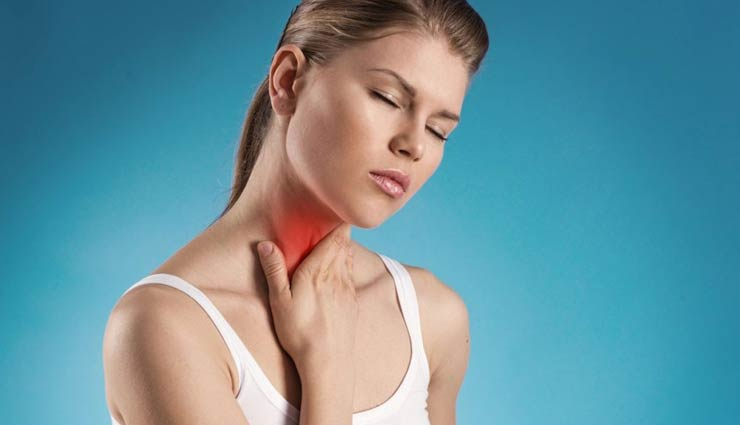 inflammation of the vocal cords,home remedies for inflammation of the vocal cords,Health tips,fitness tips,throat care tips