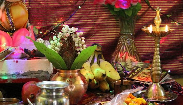 astrology tips,astrology tips in hindi,kalashtami 2021,vrat katha,bhairav,lord shiva ,ज्योतिष टिप्स, ज्योतिष टिप्स हिंदी में, व्रत कथा, कालाष्टमी व्रत, भैरव, भगवान शिव