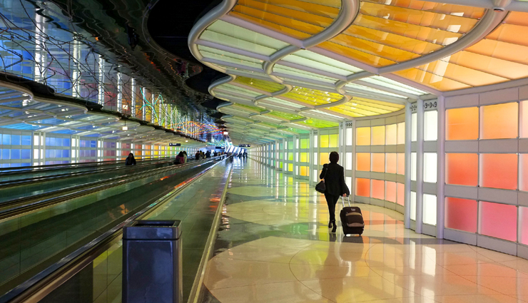 getting bored at airport,travel,travel tips,airport tips,things to do in airport,holidays