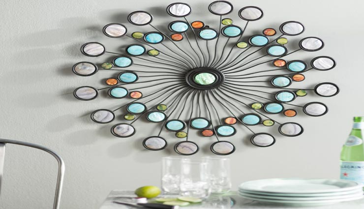 wall decoration ideas,decoration ideas,wall decoration,home decoration ,घर की सजावट, दीवार की सजावट, सजावट के आइडियाज, सजावट के तरीके