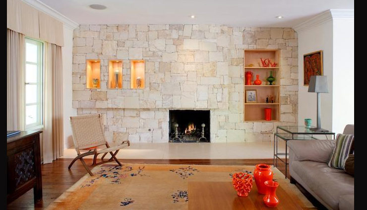 household tips,diwali decoration,diwali special,walls decoration,walls,latest design for walls decor ,दिवाली डेकोरेशन, दिवाली स्पेशल, दीवारों की सजावट, दीवारे, लेटेस्ट डिजाईन फॉर वाल्स डेकोर, होम डेकोरेशन, घर की सजावट,