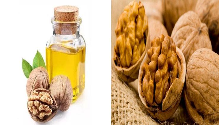 benefits of oils for skin,beauty tips,skin care,skin care tips ,तेल,तेल के फायदे,तेल त्वचा के लिए,ब्यूटी टिप्स,,ब्यूटी