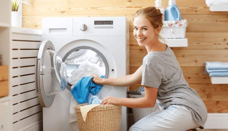 tips to keep house germ free,household tips,home decor tips,no germs in house,home cleaning tips ,हाउसहोल्ड टिप्स, होम डेकोर टिप्स, कैसे रखे अपने घर को जर्म फ्री