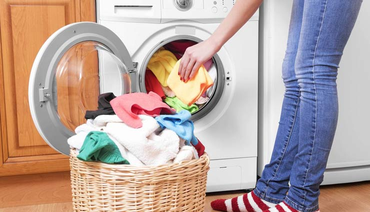 4 ways to fix your dryer spin,dryer spinning slowly,dryer spinning,dryer spin cycle not working,dryer spin repair,how a spin dryer works,household tips