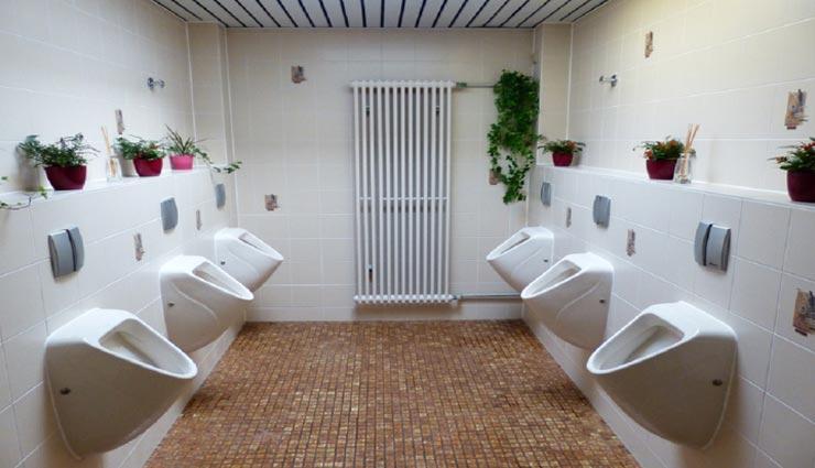 चीन की कंपनी ने निकाला अनूठा नियम, टॉयलेट जाने पर देना होगा जुर्माना