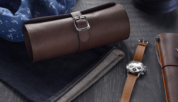 watch accessories,accessories,watch,fashion accessories