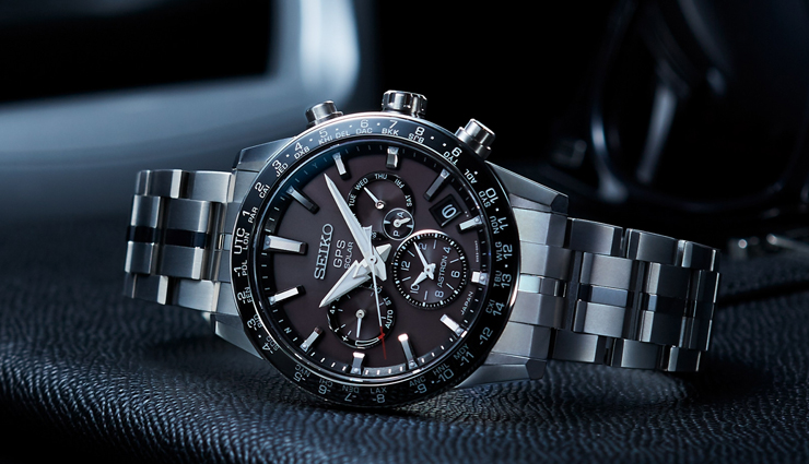 reasons why watches are a classic luxury possession,watches,fashion trends of watches,fashion tips,trendy luxurious watches