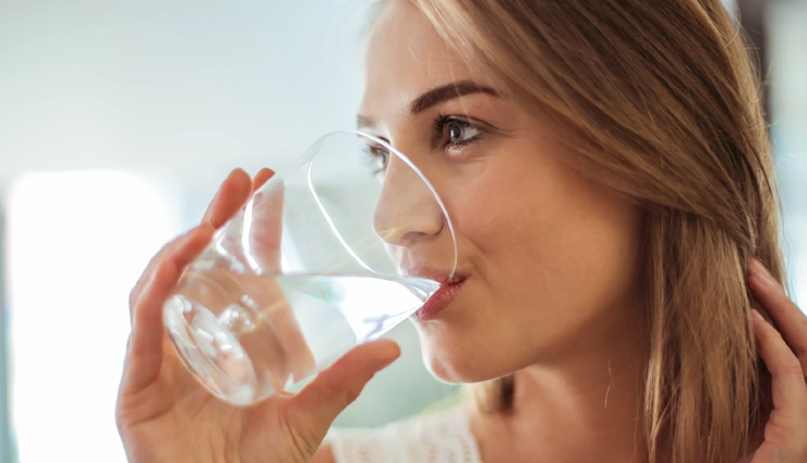 period cramps,relief from period cramps,period cramps remedies,home remedies,Health,Health tips