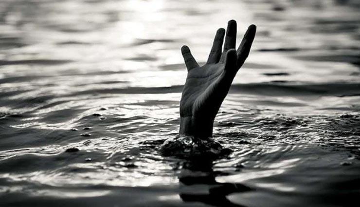 फिरोजपुर : पैसे के लेनदेन को लेकर हुई कहासुनी, साथी ने नहर में फेंक मारी ईंट, मौत