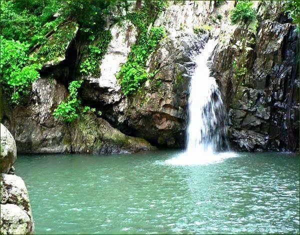 waterfalls of odisha,odisha,laces to visit in odisha